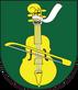 Obec Hudcovce