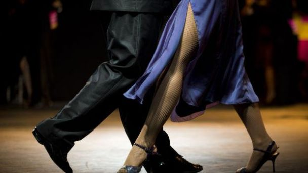 Fašiangový ples - 15. februára 2020