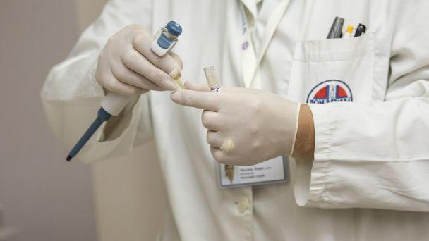 Zdravotné riziká z dlhodobej expozície PCB látkami